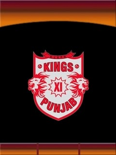 Kings 11 Mobile Theme