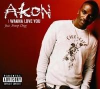Akon Mobile Theme