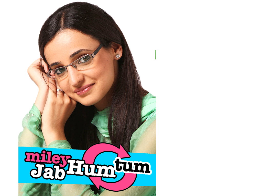 Miley Jab Hum Tum Mobile Theme