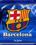 Barcelona Mobile Theme