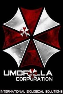 Iphone Animated Unbrella Lock Theme Mobile Theme