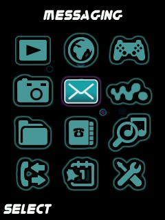 Sony Ericsson Mobile Themes Download
