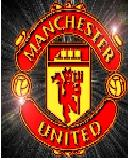 Manchester Utd Theme Mobile Theme