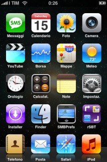 IPod Touch X Apple IPhone Theme Mobile Theme