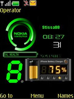 Free download digital clock for nokia virtual dj 7 0 5 pro chomikuj