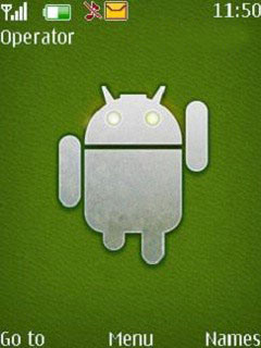 Best Android Mobile Theme