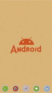 Android Simple For Android Theme Mobile Theme