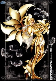 Mystrious Lady Mobile Wallpaper