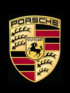 Porsche Mobile Wallpaper
