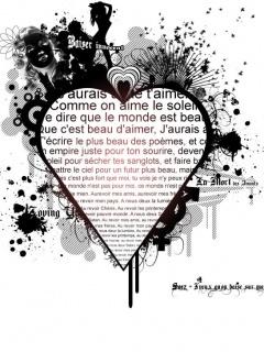 Heart News Mobile Wallpaper