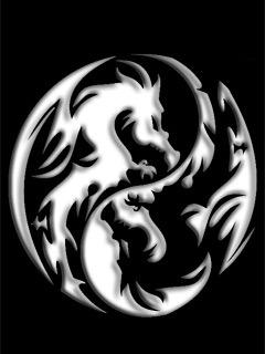 Dragonjiny Mobile Wallpaper