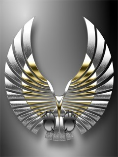 Eagle Mobile Wallpaper