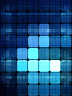 Squareofia Mobile Wallpaper