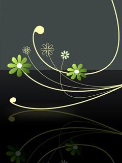 Floweres Mobile Wallpaper
