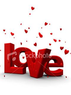 Love Nst Mobile Wallpaper