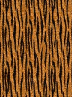 Pattern Mobile Wallpaper
