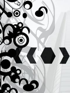 Digitalacr Mobile Wallpaper