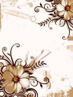 Flower Sse Mobile Wallpaper