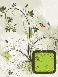 Fram Mobile Wallpaper