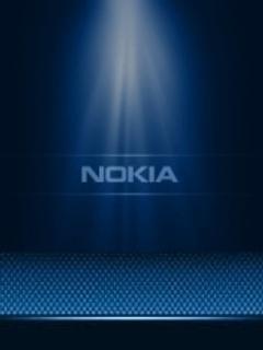 Nokia Mobile Wallpaper