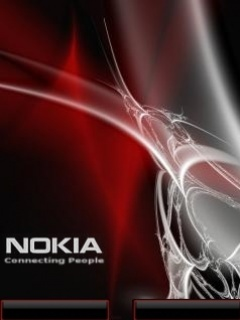 New Nokia Mobile Wallpaper