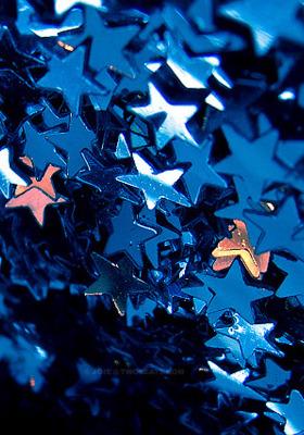 Stars Apple IPhone Wallpaper Mobile Wallpaper