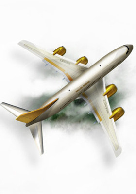 Airplane IPhone Wallpaper Mobile Wallpaper