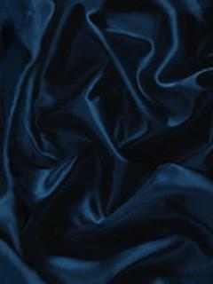 Black Silk Mobile Wallpaper