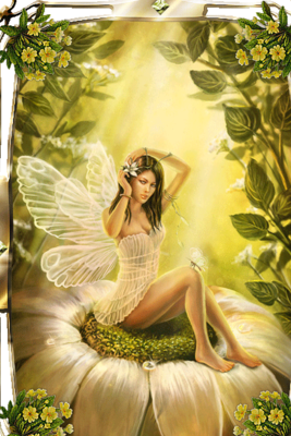 2011 Mobile Wallpaper