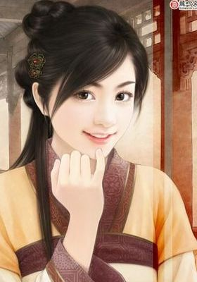 Chines Girl Mobile Wallpaper