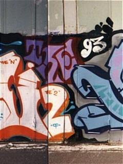 Jhu Hug Mobile Wallpaper