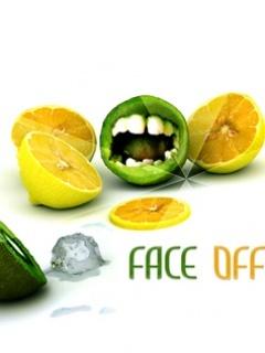 Face Mobile Wallpaper