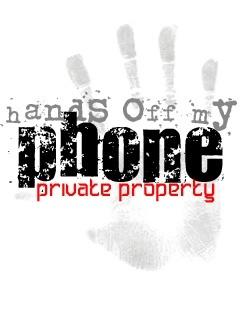 Phone Mobile Wallpaper