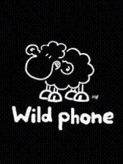 Wild Phone Mobile Wallpaper
