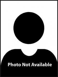 Photo Not Mobile Wallpaper