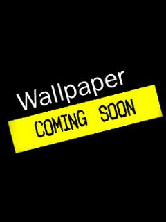 Coming Soon Mobile Wallpaper