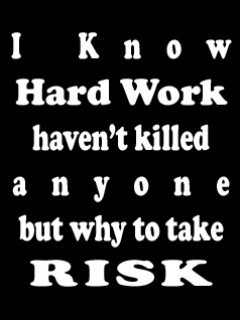 Risk Mobile Wallpaper