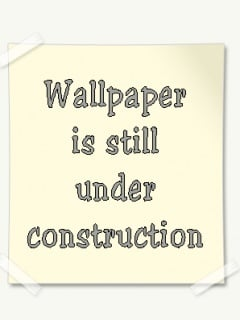 Still Under Mobile Wallpaper