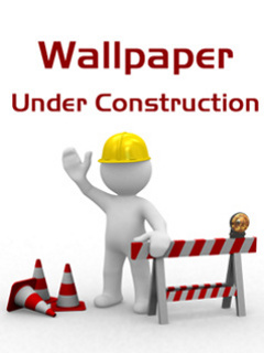 Wallpaper Mobile Wallpaper