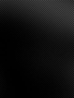 Carbon Black Mobile Wallpaper