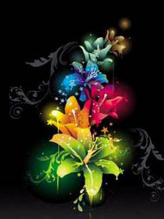Best Flower Mobile Wallpaper