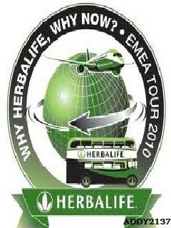 Herba Life Mobile Wallpaper