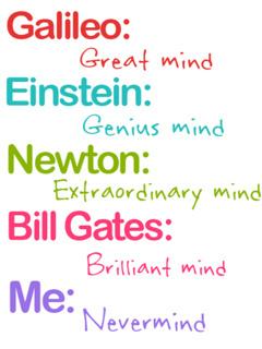 Great Mind Mobile Wallpaper
