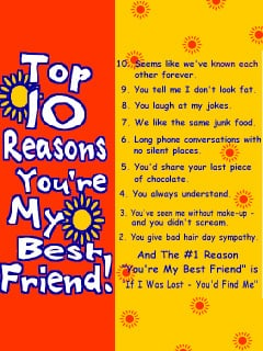 Top 10 Reasons Mobile Wallpaper