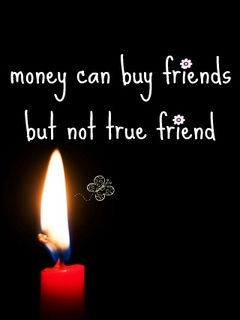 Buy Friends Mobile Wallpaper