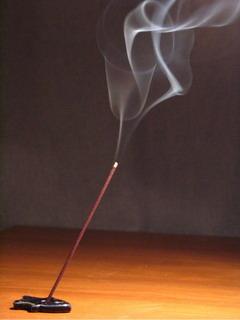Smokes Mobile Wallpaper