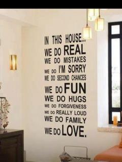 Real Fun Love Mobile Wallpaper