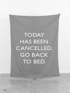 Go Back Bed Mobile Wallpaper