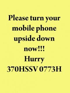 Turn Mobile Mobile Wallpaper