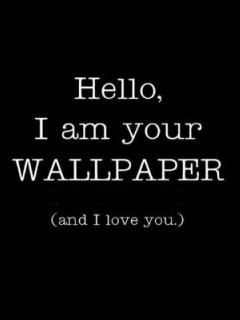 Your Wallpaper Mobile Wallpaper